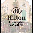 Hilton LA/San Gabriel