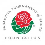 Tournament of Roses Foundation Logotype