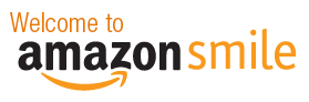 Amazon Smile Logotype