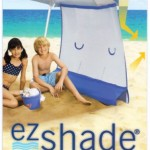 SEF Thanks business donor, Solar Eclipz, for their donation of EZ Shade 7' umbrellas that will be used in support of our 2015-16 Annual Fund Campaign