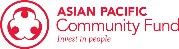 Asian Pacific Community Fund, proud sponsor of the San Gabriel Educational Foundation