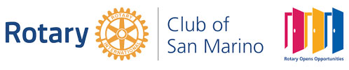 Rotary Club of San Marino, proud sponsor of the San Gabriel Educational Foundation