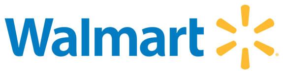 Walmart, proud sponsor of the San Gabriel Educational Foundation