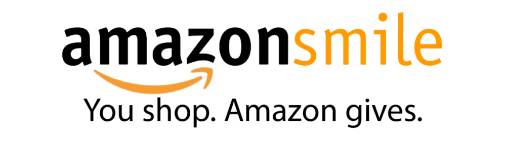 Donate to SEF with AmazonSmile